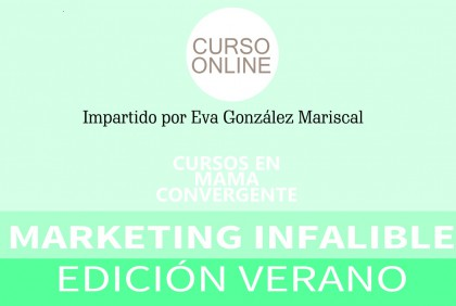 curso online marketing infalible