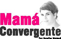 Cursos Mamá Convergente